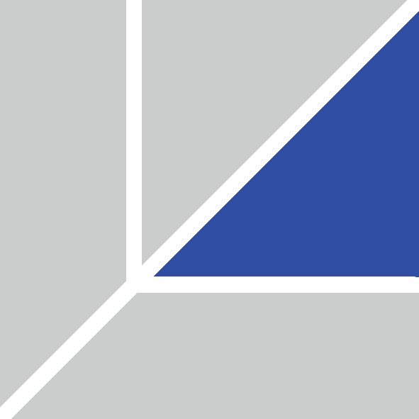 Architekt als Abteilungsleiter (m/w/d) Architektur/Objektplanung