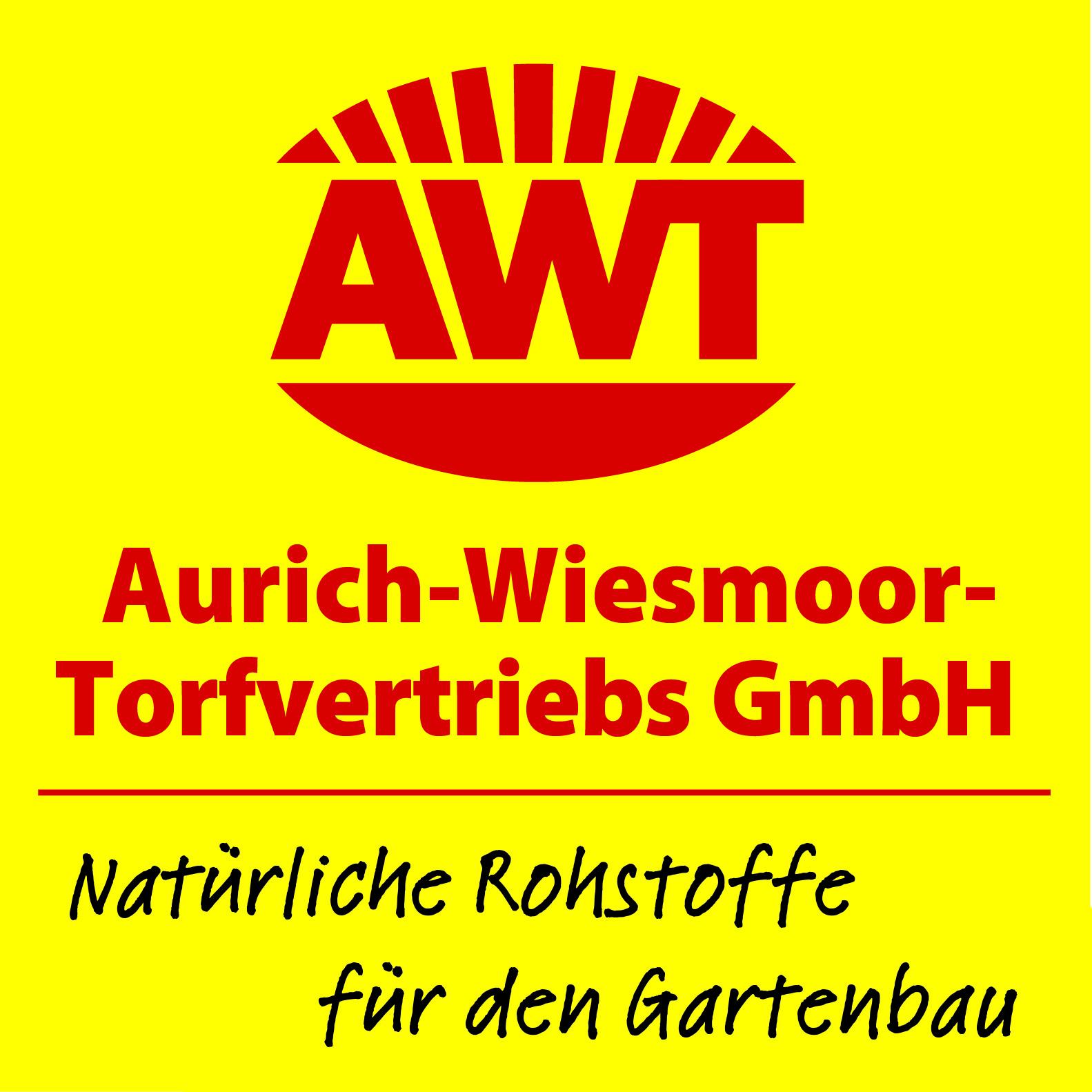 Kaufmann /-frau für Bürokommunikation (m/w/d)