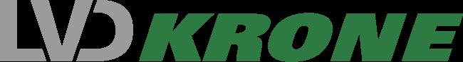 Auszubildender zum Land- und Baumaschinenmechatroniker (m/w/d)   Standort Bawinkel