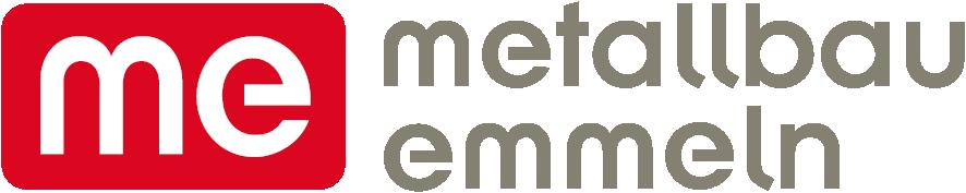 Ausbildung als Feinwerkmechaniker (m/w/d)