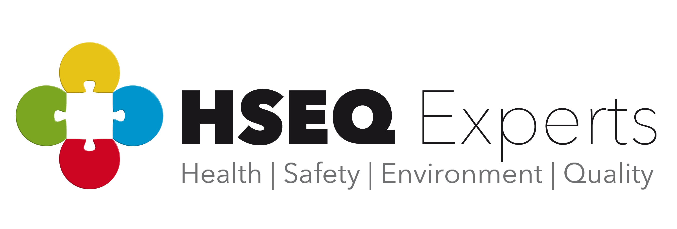 HSE Manager (w/m)