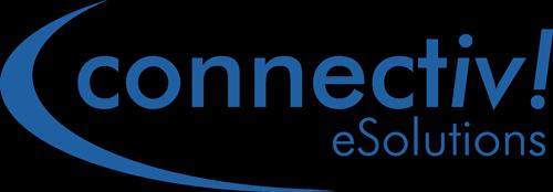 Software Engineer für Microsoft Dynamics 365 (m/w/d)