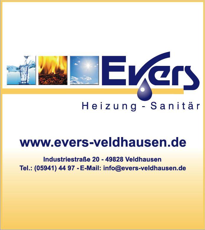Anlagenmechaniker/ Anlagenmechanikerin Heizung/Sanitär
