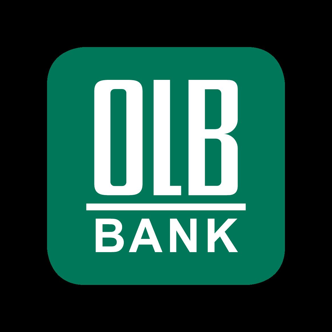 Ausbildung Bankkaufmann (m/w/d) / duales Studium Bank- und Versicherungswirtschaft (m/w/d) 2021