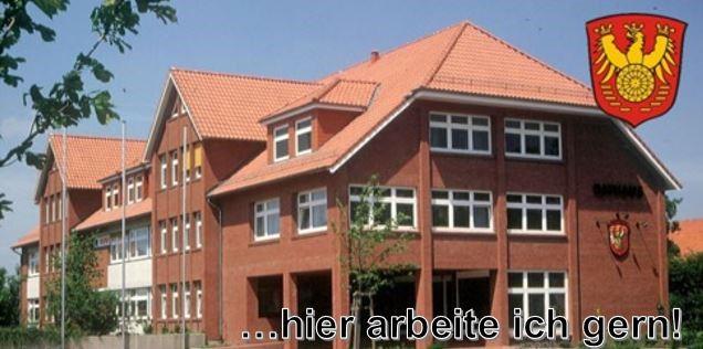 Architekt/in oder Bauingenieur/in (m/w/d)