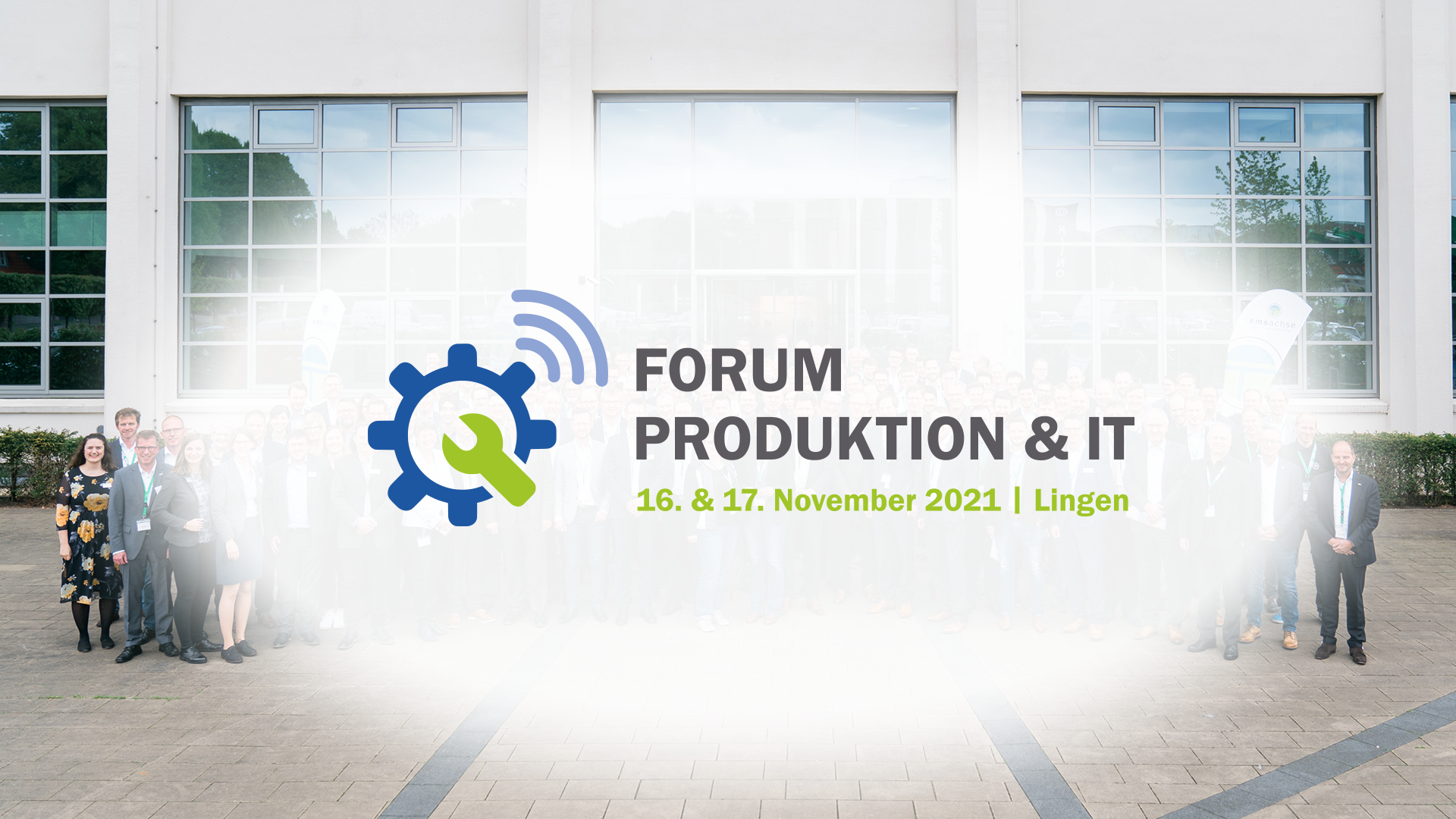 https://www.emsachse.de/storage/event/images/Fotos/2021/Forum_Produktion2021-11.png