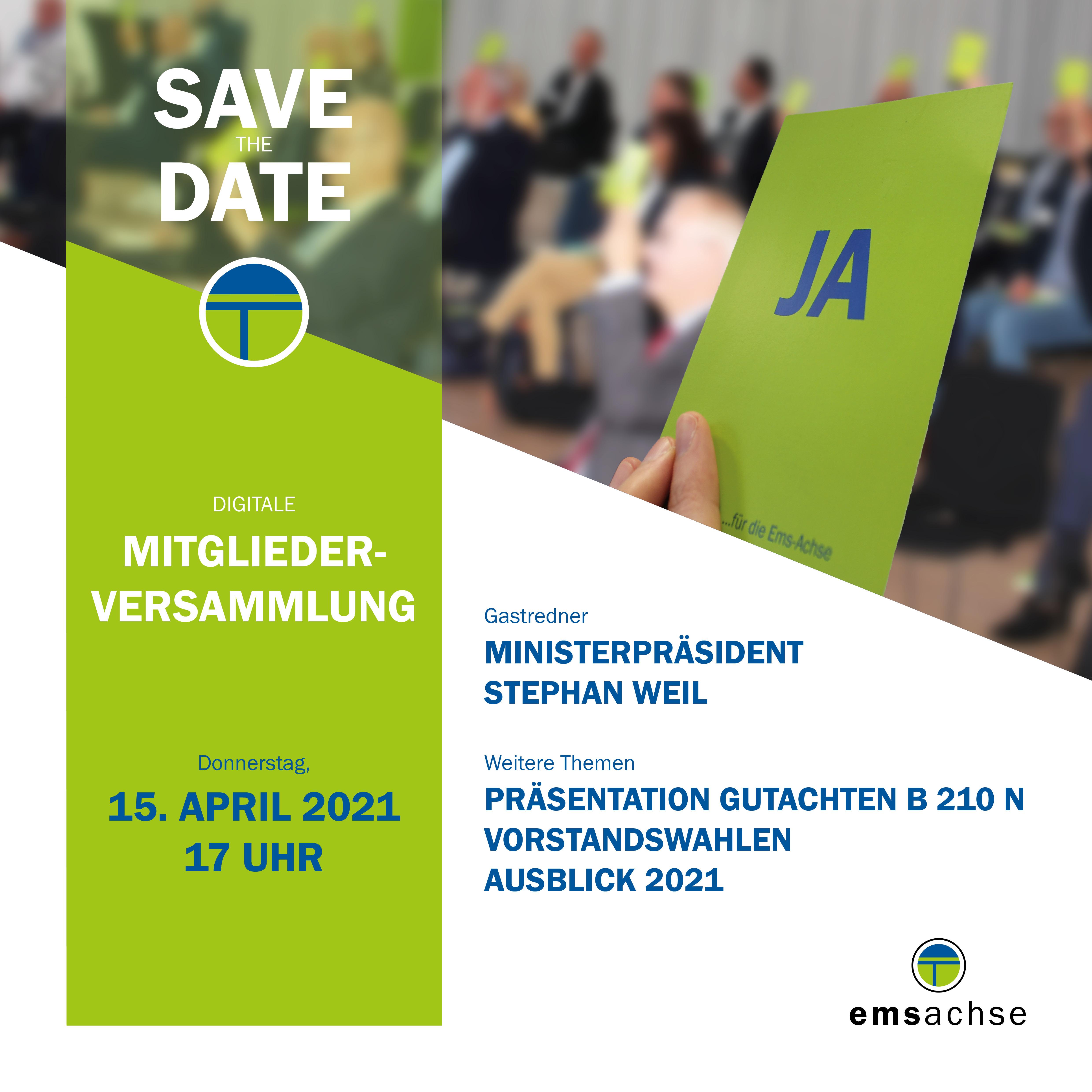 https://www.emsachse.de/storage/event/images/Fotos/2021MGV_SaveTheDate.jpg